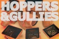 Hoppers & Gullies