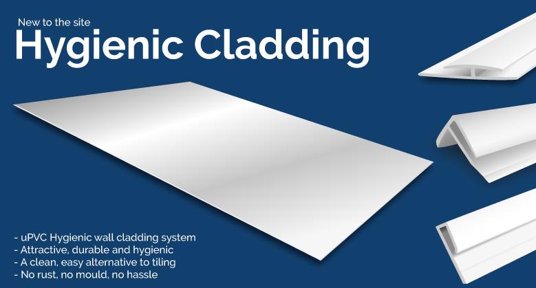 hygienic-cladding-norwich